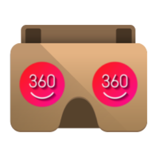 Picture of 360 moments VR