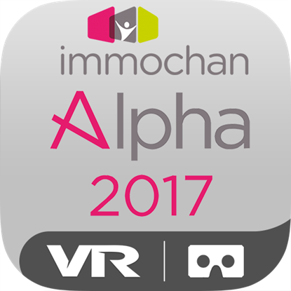 Picture of Alpha 2017 VR