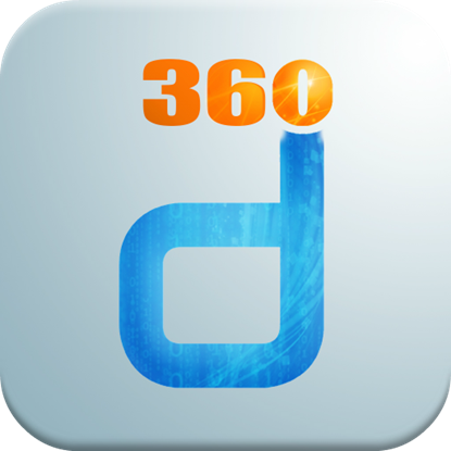 360 Video Digital Immersion の画像