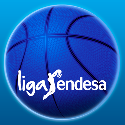 All Star Liga Endesa の画像