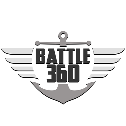 Picture of Battle 360 VR