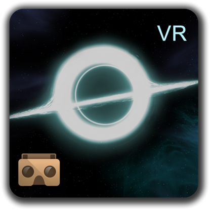 Picture of Batalla Espacial VR
