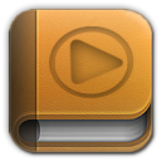 Picture of AutoReader 3D free