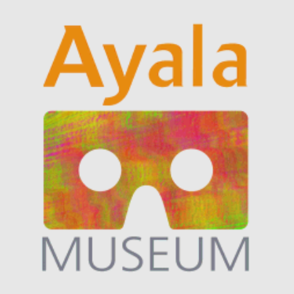 Ayala Museum Virtual Tour の画像