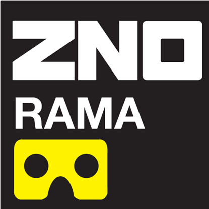 Picture of ZNORAMA VR