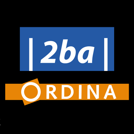 Picture of 3Demo 2ba - Ordina